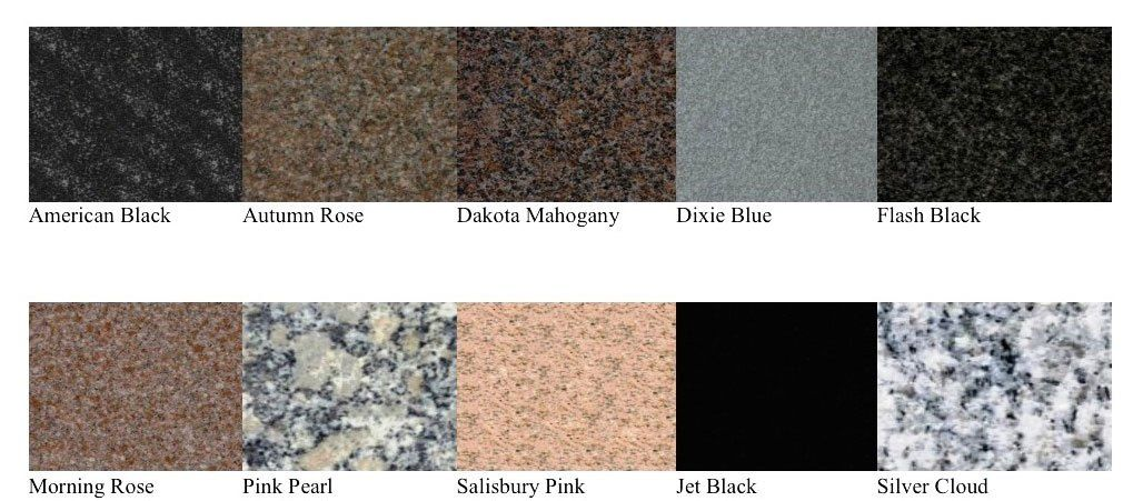 southern-m-available-granites-use_1