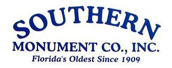 Southern Monument Co.