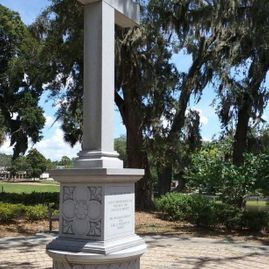 southern-monument-memorial-2016-at-episcopal-school