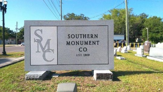 southern-monument-sign